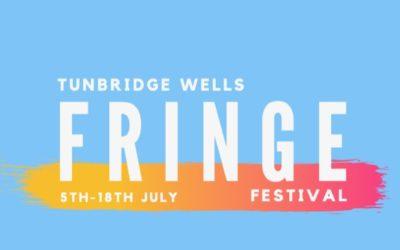 PRESS RELEASE Fringe Festival Fundraises for Fegans